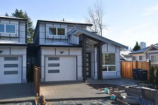 Photo 3: 5182 LORRAINE Avenue in Burnaby: Central Park BS 1/2 Duplex for sale (Burnaby South)  : MLS®# R2523607