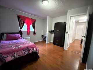 Photo 36: 329 2nd Street East in Annaheim: Residential for sale : MLS®# SK837537