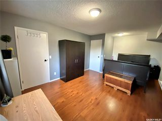Photo 24: 329 2nd Street East in Annaheim: Residential for sale : MLS®# SK837537