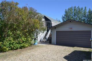 Photo 5: 329 2nd Street East in Annaheim: Residential for sale : MLS®# SK837537