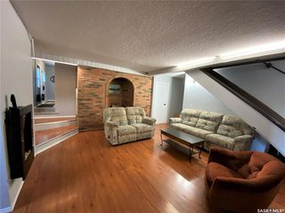 Photo 29: 329 2nd Street East in Annaheim: Residential for sale : MLS®# SK837537