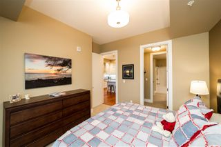 Photo 22: 818 200 Bellerose Drive: St. Albert Condo for sale : MLS®# E4224451