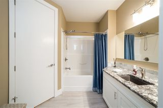 Photo 26: 818 200 Bellerose Drive: St. Albert Condo for sale : MLS®# E4224451
