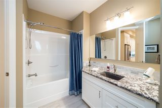 Photo 27: 818 200 Bellerose Drive: St. Albert Condo for sale : MLS®# E4224451