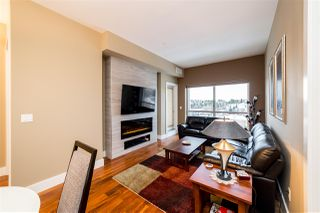 Photo 14: 818 200 Bellerose Drive: St. Albert Condo for sale : MLS®# E4224451