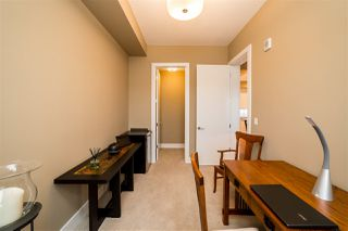 Photo 19: 818 200 Bellerose Drive: St. Albert Condo for sale : MLS®# E4224451