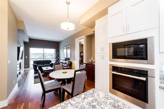 Photo 10: 818 200 Bellerose Drive: St. Albert Condo for sale : MLS®# E4224451