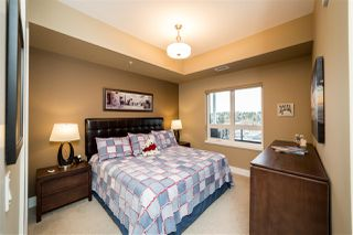 Photo 20: 818 200 Bellerose Drive: St. Albert Condo for sale : MLS®# E4224451