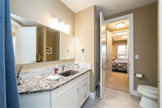 Photo 28: 818 200 Bellerose Drive: St. Albert Condo for sale : MLS®# E4224451