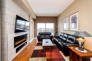 Photo 15: 818 200 Bellerose Drive: St. Albert Condo for sale : MLS®# E4224451