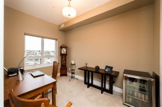 Photo 17: 818 200 Bellerose Drive: St. Albert Condo for sale : MLS®# E4224451