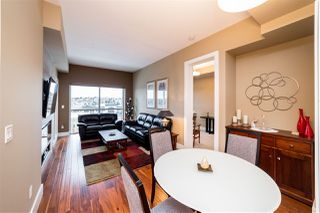 Photo 13: 818 200 Bellerose Drive: St. Albert Condo for sale : MLS®# E4224451