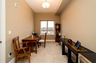 Photo 18: 818 200 Bellerose Drive: St. Albert Condo for sale : MLS®# E4224451