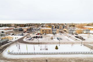 Photo 35: 818 200 Bellerose Drive: St. Albert Condo for sale : MLS®# E4224451