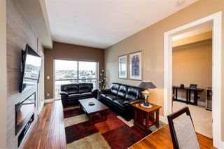 Photo 16: 818 200 Bellerose Drive: St. Albert Condo for sale : MLS®# E4224451