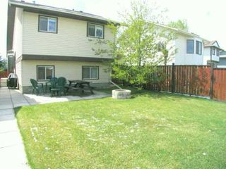 Photo 8:  in CALGARY: Riverbend Residential Detached Single Family for sale (Calgary)  : MLS®# C3126611