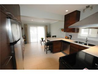 Photo 3: 59 W 21ST Avenue in Vancouver: Cambie House for sale (Vancouver West)  : MLS®# V887220
