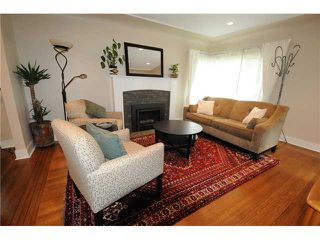 Photo 2: 59 W 21ST Avenue in Vancouver: Cambie House for sale (Vancouver West)  : MLS®# V887220