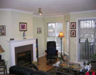 "Photo 2: 215 7435 121A ST in Surrey: West Newton Condo for sale in ""Strawberry Hill Estates"" : MLS®# F2604317"