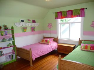 Photo 6: 3692 W 36TH Avenue in Vancouver: Dunbar House for sale (Vancouver West)  : MLS®# V899073
