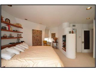 Photo 12: 203 HARVARD Avenue in WINNIPEG: River Heights / Tuxedo / Linden Woods Residential for sale (South Winnipeg)  : MLS®# 1114559