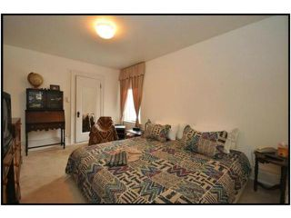 Photo 14: 203 HARVARD Avenue in WINNIPEG: River Heights / Tuxedo / Linden Woods Residential for sale (South Winnipeg)  : MLS®# 1114559