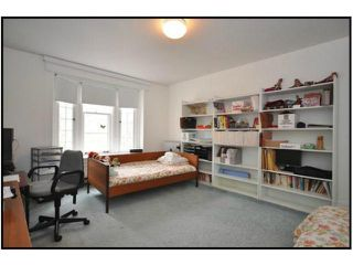 Photo 13: 203 HARVARD Avenue in WINNIPEG: River Heights / Tuxedo / Linden Woods Residential for sale (South Winnipeg)  : MLS®# 1114559