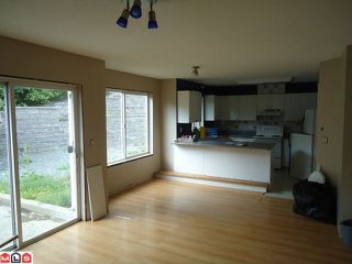 Photo 3: 3355 BLUE JAY Street in Abbotsford: Abbotsford West House for sale : MLS®# F1118606