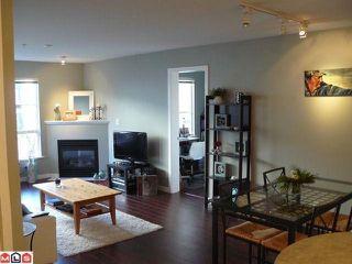 """Photo 7: 202 12083 92A Avenue in Surrey: Queen Mary Park Surrey Condo for sale in """"TAMARON"""" : MLS®# F1129601"""