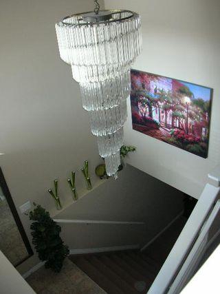 Photo 14: 4206 MCMULLEN PLACE SW: House for sale (Macewan)