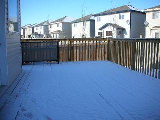 Photo 15: 4206 MCMULLEN PLACE SW: House for sale (Macewan)