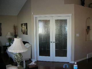Photo 9: 4206 MCMULLEN PLACE SW: House for sale (Macewan)