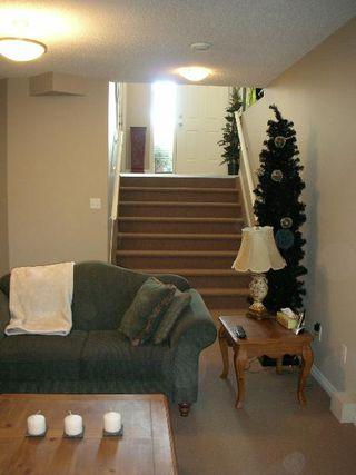 Photo 12: 4206 MCMULLEN PLACE SW: House for sale (Macewan)