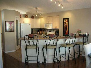Photo 3: 4206 MCMULLEN PLACE SW: House for sale (Macewan)