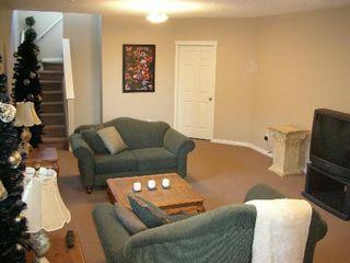 Photo 11: 4206 MCMULLEN PLACE SW: House for sale (Macewan)