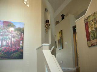 Photo 13: 4206 MCMULLEN PLACE SW: House for sale (Macewan)