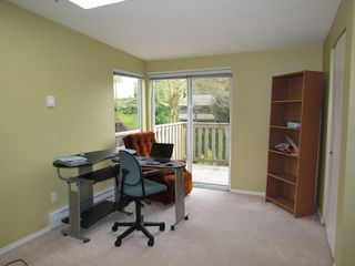 Photo 12: 34866 GLENN MOUNTAIN DR in ABBOTSFORD: Abbotsford East Condo for rent (Abbotsford)