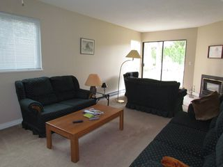 Photo 4: 34866 GLENN MOUNTAIN DR in ABBOTSFORD: Abbotsford East Condo for rent (Abbotsford)