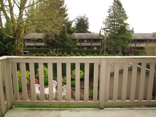 Photo 15: 34866 GLENN MOUNTAIN DR in ABBOTSFORD: Abbotsford East Condo for rent (Abbotsford)