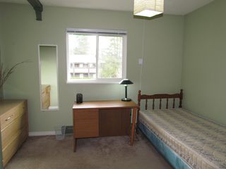 Photo 13: 34866 GLENN MOUNTAIN DR in ABBOTSFORD: Abbotsford East Condo for rent (Abbotsford)
