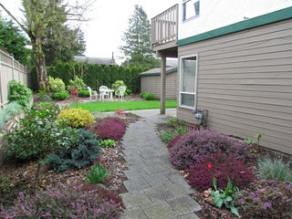 Photo 16: 34866 GLENN MOUNTAIN DR in ABBOTSFORD: Abbotsford East Condo for rent (Abbotsford)