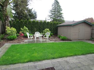 Photo 17: 34866 GLENN MOUNTAIN DR in ABBOTSFORD: Abbotsford East Condo for rent (Abbotsford)