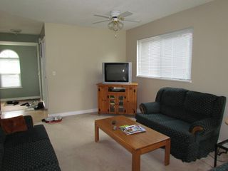 Photo 6: 34866 GLENN MOUNTAIN DR in ABBOTSFORD: Abbotsford East Condo for rent (Abbotsford)