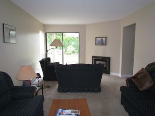 Photo 5: 34866 GLENN MOUNTAIN DR in ABBOTSFORD: Abbotsford East Condo for rent (Abbotsford)