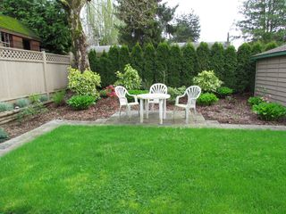 Photo 18: 34866 GLENN MOUNTAIN DR in ABBOTSFORD: Abbotsford East Condo for rent (Abbotsford)