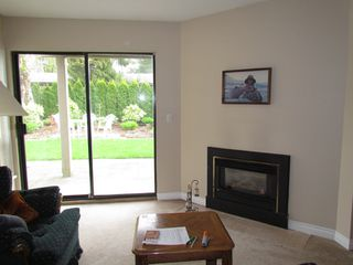 Photo 7: 34866 GLENN MOUNTAIN DR in ABBOTSFORD: Abbotsford East Condo for rent (Abbotsford)