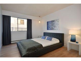 Photo 5: 101 1585 E 4TH Avenue in Vancouver: Grandview VE Condo for sale (Vancouver East)  : MLS®# V949221