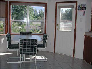 Photo 3: 1792 HARRIS Road in Squamish: Garibaldi Estates Condo for sale : MLS®# V959017