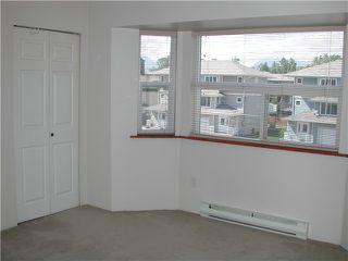 Photo 8: 1792 HARRIS Road in Squamish: Garibaldi Estates Condo for sale : MLS®# V959017