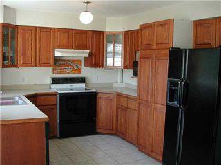 Photo 2: 1792 HARRIS Road in Squamish: Garibaldi Estates Condo for sale : MLS®# V959017